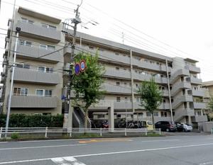 シティコープ東戸塚