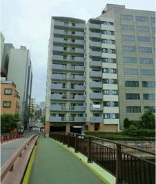 メイツ品川シティ・コアの画像