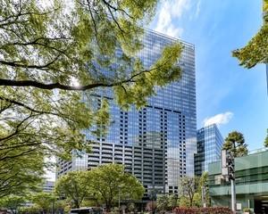セントラルパークタワー ラ・トゥール新宿