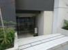 グリーンパーク日本橋久松町