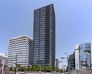東京ベイシティタワー