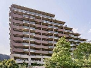 東京テラス