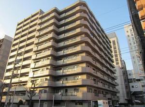 デュオリスタ錦糸町