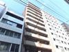 メロディーハイム銀座東