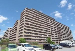 クリオデジダンス東京