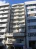 グリーンキャピタル錦糸町