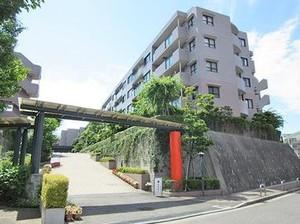 ファミール戸塚ブランニュー250