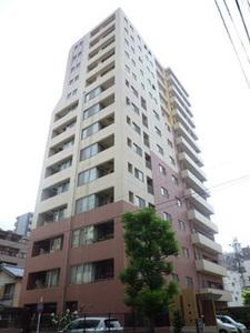 大森シティタワー